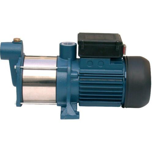 Pompe mc MC150 Fluxe