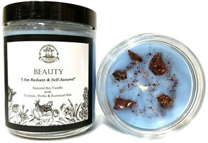 Beauty-Affirmation-Soy-Crystal-Candle-Radiance-Confidence-Esteem-Wiccan-Pagan