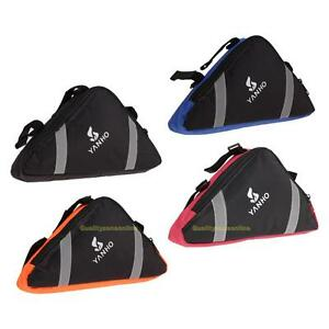 QZO-Cycling-Bike-Bycicle-Frame-Pack-Pannier-Front-Tube-Triangle-Bag-Pouch