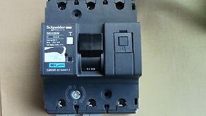 DISJONCTEUR-NG125-NG125N-3P-C50-50A-Icu-25kA-SCHNEIDER-18638-Breaker
