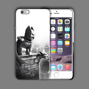 The-LEGO-Batman-Movie-Iphone-4-4s-5-5s-5c-SE-6-6s-7-Plus-Case-Cover-05