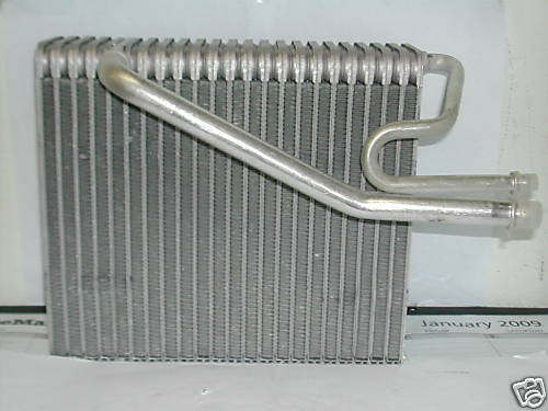 NEW AC Evaporator DODGE INTREPID  2003 2004