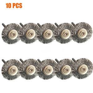 10pcs-roue-de-polissage-a-polir-Pad-Brosses-pour-Dremel-Accessoires-outil