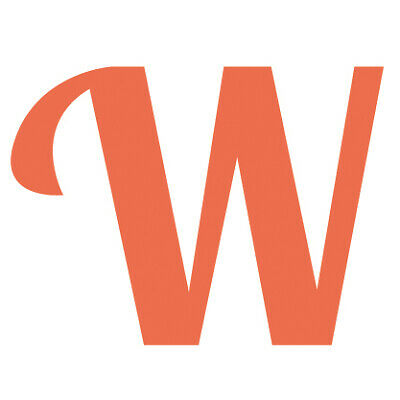 winstonia_store