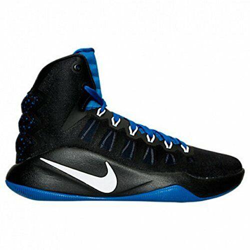 Blue Sz 13 844352 014 Basketball Shoes