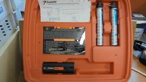Paslode-Impulse-IM250-F-16-II-16-nail-gun