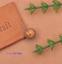 10X-10mm-Antique-Flower-Turquoise-Conchos-Leather-Crafts-Bag-Wallet-Decoration miniature 24