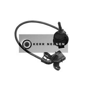 Genuine-Kerr-Nelson-Reverse-Light-Switch-SRL028