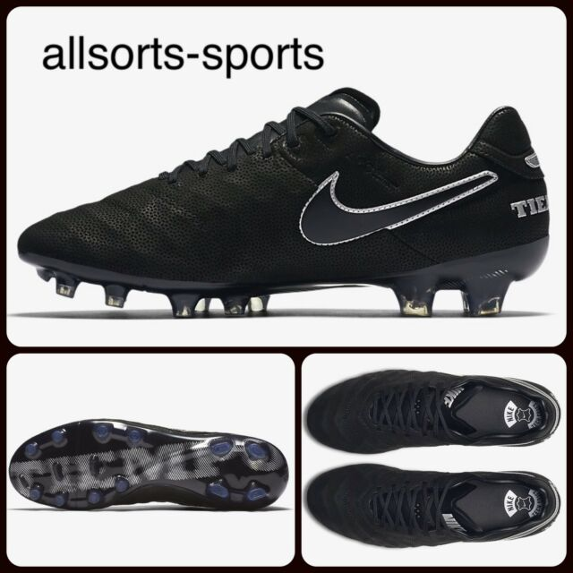 Nike Tiempo Scarpe Di Calcio Nike Tiempo R10 Ronaldinho FG