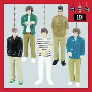 1D-ONE-DIRECTION-FIGURES-CHOICE-OF-1-OR-2-CEILING-FAN-PULLS-LIAM-LOUIS-ETC