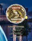 Earth to Dessert 9781441535337 by Lynn Kupper Paperback