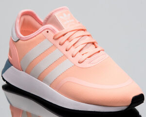 sale uk look good shoes sale best value Details about adidas Originals Wmns N-5923 Women New Pink White Lifestyle  Sneakers B37982