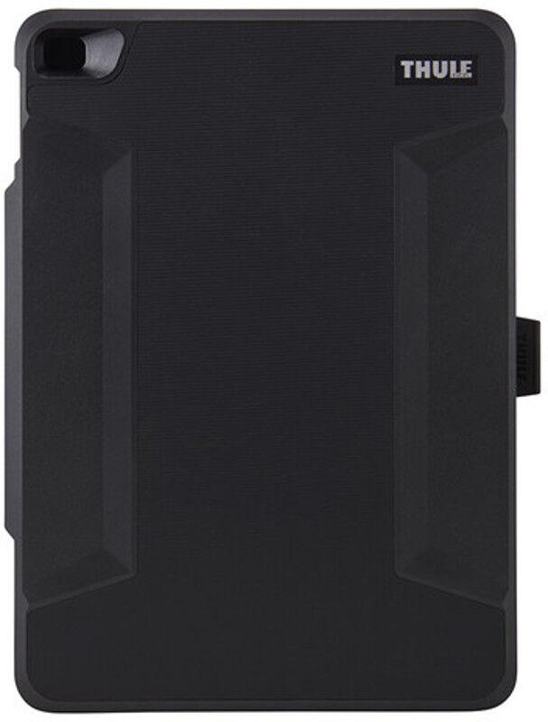 Thule Atmos x3 Ipad Mini Hardshell Case negro