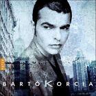 Bart¢k: Works for Violin (CD, Feb-2006, 2 Discs, Na‹ve)