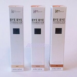 IT-COSMETICS-BYE-BYE-FOUNDATION-SPF-50-FULL-COVERAGE-1-08-LIGHT-MED-TAN-RICH