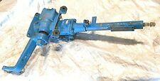 1910 Ford Gear Assy Steering Power Steering 4wd Sba334010850