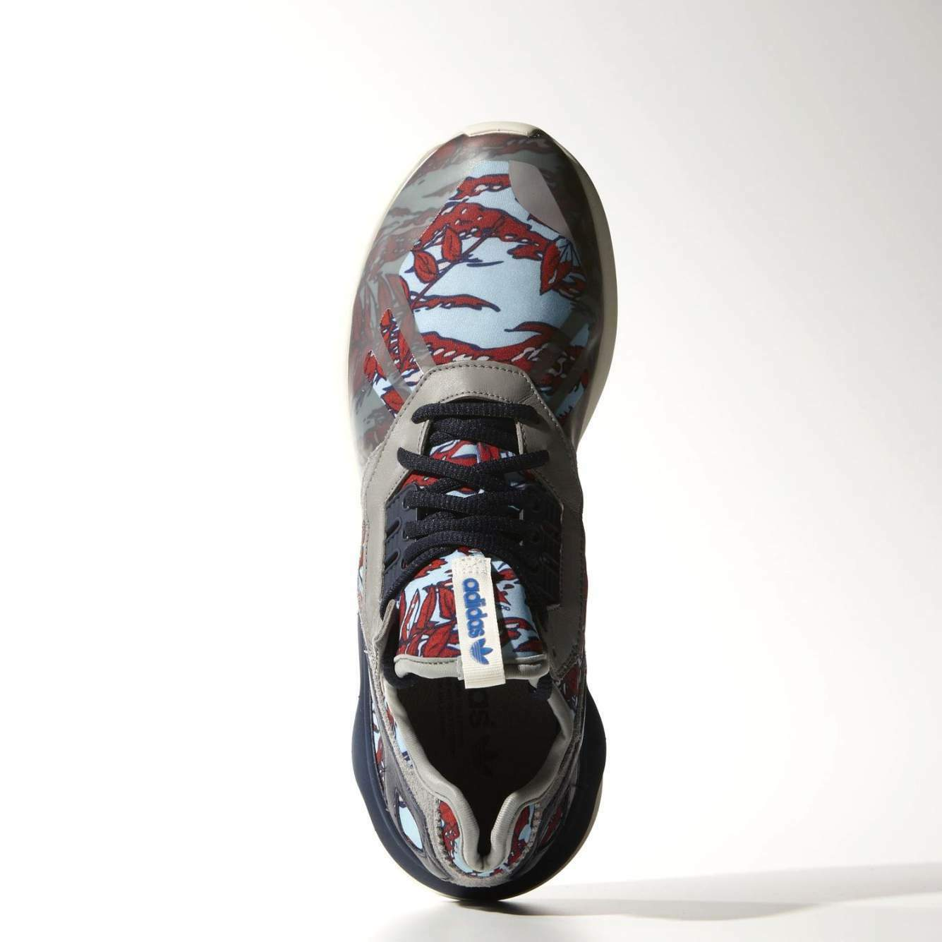 Neue  adidas originals originals originals tubuläre läufer laufen camo fitnessstudio schuh supernova - mens sz 11,5 45fca3