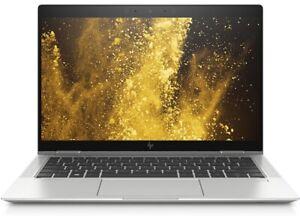 HP-EliteBook-x360-1030-G4-13-3-Core-i7-8565U-16GB-RAM-1TB-SSD-LTE-W10-Pro