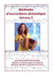 Accordeon-diatonique-methode-DVD-volume-2-de-Yann-Fanch-Perroches
