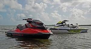 SEADOO-YAMAHA-CAN-AM-AND-KAWASAKI-ECU-REPROGRAMMING-REMAP-SPECIAL