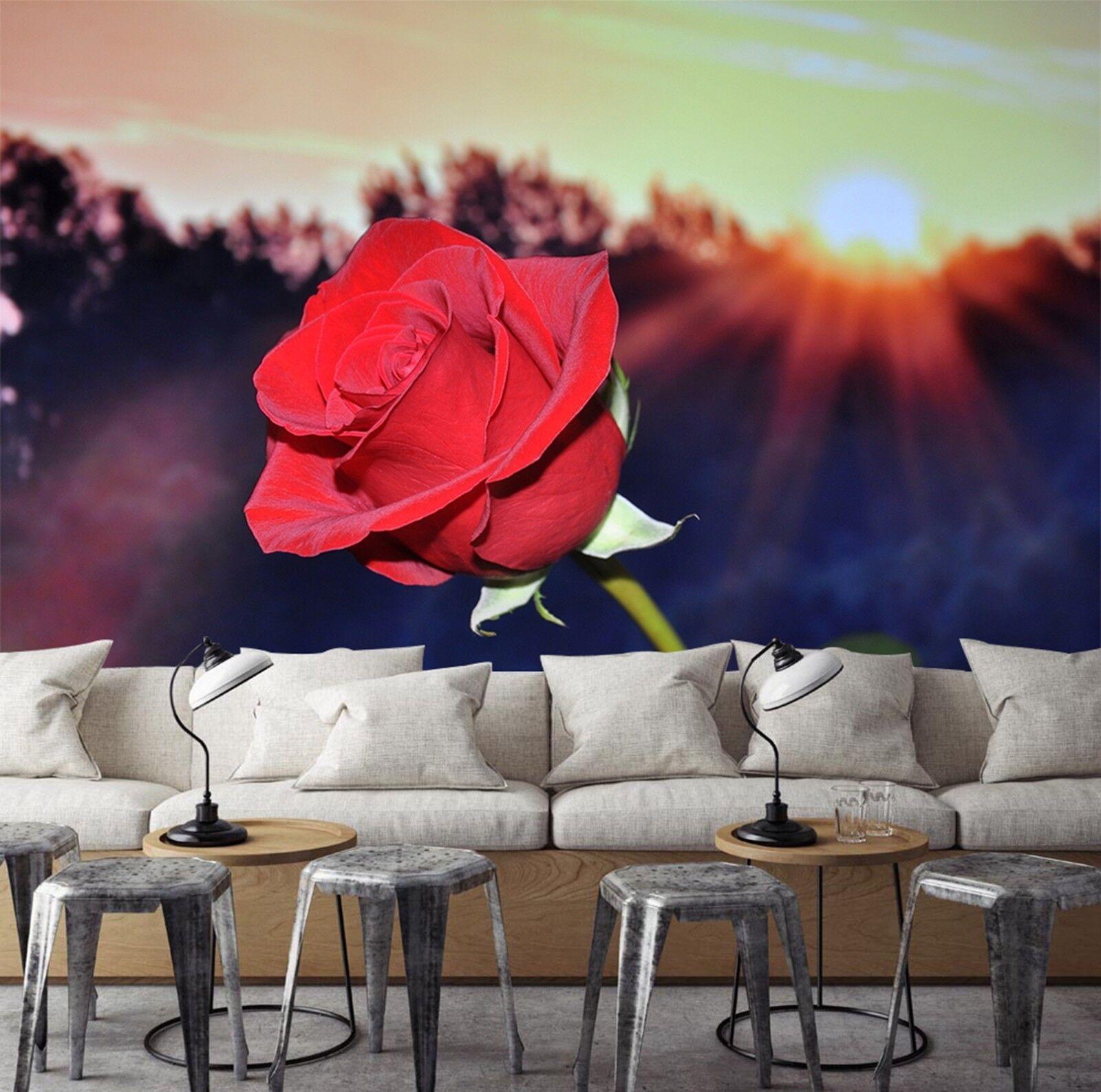 3D Sonnenschein Stieg 7883 Tapete Wandgemälde Tapeten Tapeten Tapeten Bild Familie DE Lemon | Spielen Sie auf der ganzen Welt und verhindern Sie, dass Ihre Kinder einsam sind  6e9534