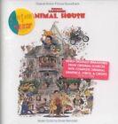 national Lampoon s Animal House 0008811180829 CD