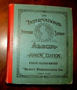 CatalinaStamps-International-Stamp-Album-Scott-1943-4700-Stamps-D64