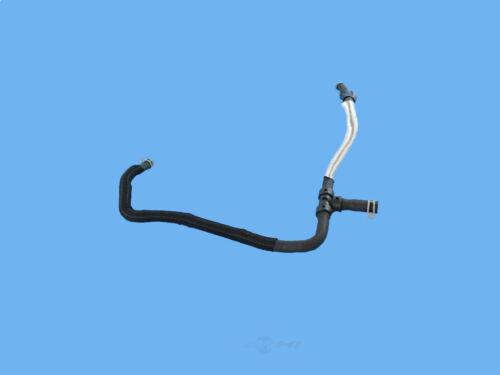HVAC Heater Hose Mopar 68001160AA