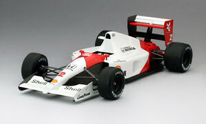 True-Scale-McLaren-MP4-6-2-G-Berger-San-Marino-GP-2nd-Place-1991-1-18