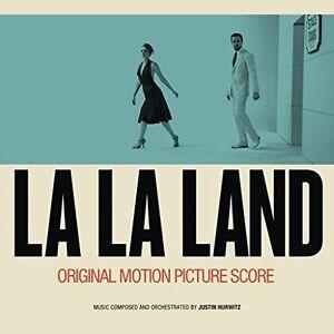 La-La-Land-Score-O-S-T-La-La-Land-New-CD