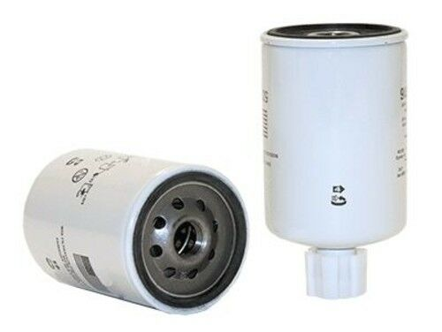 Fuel Filter Wix 33616