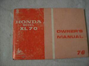 Honda Xl Wiring Diagram on honda cd90, honda super cub, honda cb125, honda cl90, honda xr70, honda xl 75, honda hrc, honda sl70, honda sl100, honda sl125, honda qa50, honda sl350, honda cb750, honda xr75, honda xr200, honda ct70, honda c70, honda xl 250 1994 carb, honda xr80,
