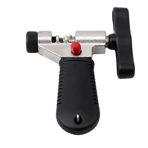 Details about  /Bicycle Chain Repair Tools Bike Remove Install Cutters Breaker Splitter J