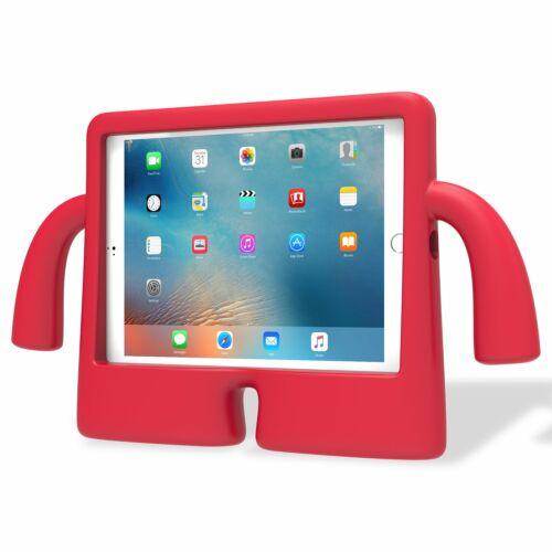 Speck iguy ipad pro 9.7 custodia in schiuma indipendente per bambini