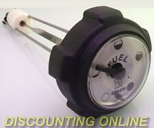 AM143248 12074 Rotary Gas Gap With Gauge Compatible With John Deere AM39206