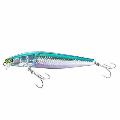 Shimano  lure sea bass Aix sense shallow Assassin 99F flash boost