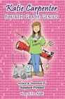 Katie Carpenter, Fourth Grade Genius by Stephen Penner (Paperback / softback, 2012)