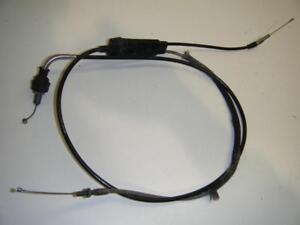 Accelerateur-Cable-Huile-Pompe-Carburateur-4x4-AWD-Interrupteur-95-96-97-Polaris
