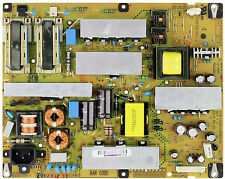 lg tv t con boards lg tv power supply boards