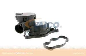 Séparateur d/'Huile BMW M5 E39 Z8 E52 4.9 V202247 11151406788