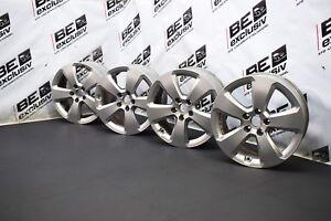original-Audi-A3-8V-Alufelgen-Felgen-4-Stueck-Satz-6-5J-R17-ET43-8V0601025AD