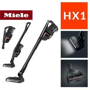 MIELE TRIFLEX HX1 CAT AND DOG STICK VACUUM CLEANER SMML0