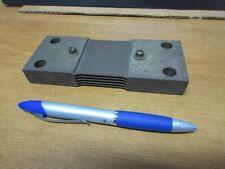 Empro Meter Shunt 50mv 750 Amps