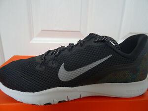 Nike Flex Trainer 7 MTLC wmns trainers