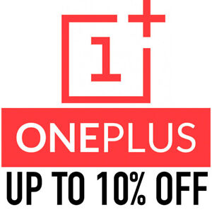Details about ➕ONEPLUS net ACCOUNT with UP TO 10% OFF DISCOUNT APPLIED ➕  ONE PLUS 6 6T ONEPLUS