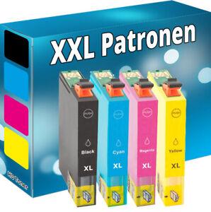 PATRONEN-fur-Epson-Set-16XL-18XL-27XL-29XL-34XL-502XL-T0711-T1811-T1281-T1291