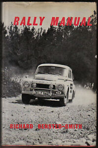 Rally-Manual-How-to-start-Foreign-Rallies-Cars-Navigation-Organisation