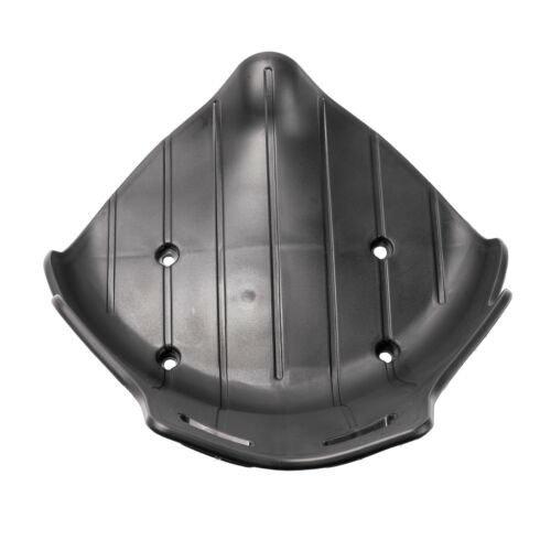 Replacement Plastic Seat For Go Cart Kart Balancing Scooter Control Holder Stand