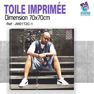 70x70cm-TOILE-IMPRIMEE-TABLEAU-POSTER-JESSE-MALIK-FURIOUS-5-JM01T2C-1