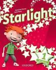 Starlight: Level 1: Workbook: Suceed and Shine by Kirstie Grainger, Joanna Heijmer, Steve Bilsborough, Helen Casey, Suzanne Torres, Katherine Bilsborough (Paperback, 2016)